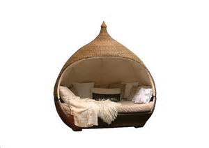 cocoon bed project grand designs live