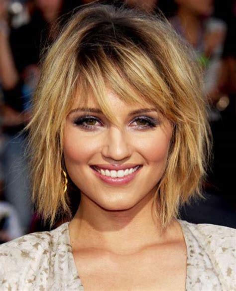 latest short hairstyles for women 2014 random talks latest short hairstyles for women 2014 random talks