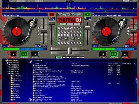 hercules dj console mk4 drivers dj console mk4 drivers