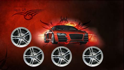 Car Wallpaper For Ps Vita by Car Wallpaper For Ps Vita 1729 New Wallpaper Images Page
