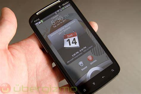 Vb Sensation 3in1 16002 htc sensation la mise 224 jour android 2 3 4 sort en europe ubergizmo