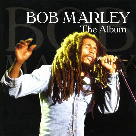bob marley free music download bob marley screw face listen watch download and