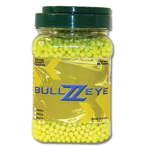 Bb Bullet supplies airsoft ammo 5000 6mm bb bullets true swords