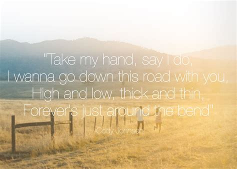 """Ride With Me""   Cody Johnson   Music   Country music"