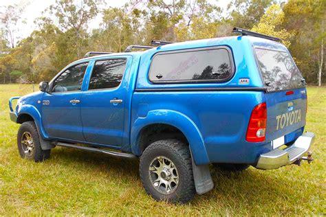 range rover suspension conversion kit range rover air suspension conversion kit autos post