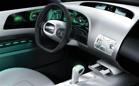 saab air interior wallpaper hd car wallpapers