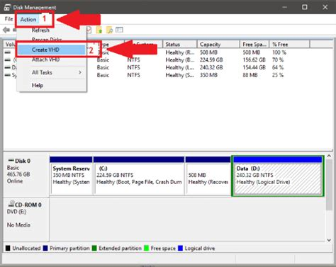 membuat link web di flash cara membuat flashdisk di windows gratis dan mudah pro co id
