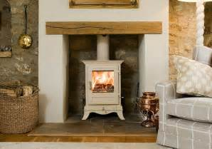 25 best ideas about wood burner on log burner