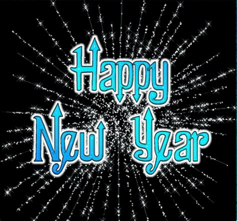 happy new year animated images happy new year images animation images 2019