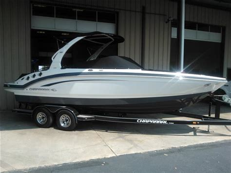 chaparral boats for sale austin 1990 chaparral ssi 246 boats for sale in austin texas