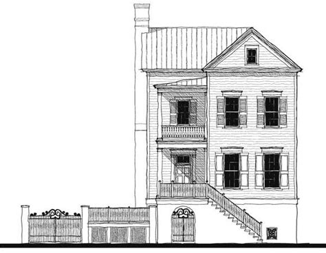 historic southern house plan 73712 17 best images about home plans on pinterest farmhouse