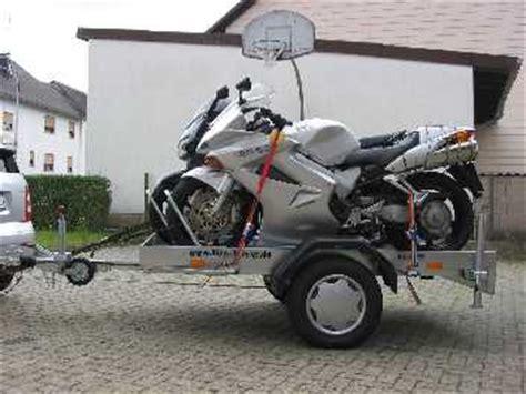 Motorrad Zulassen Was Brauche Ich by Tip Fahrzeugtransport