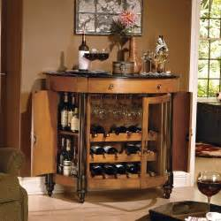 bar decor for home extraordinary home with magnificent home bar d 233 cor ideas homedees
