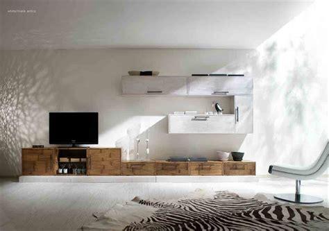 composizione soggiorno moderno composizione soggiorno crash bambu soggiorni a prezzi
