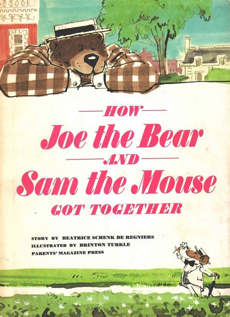 and sam this is the best book about friendship and helping others a adventure story for children about a and sam books 17 best images about vintage children s books on