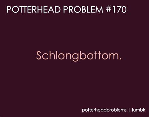 potterhead problems 161 180 harry potter fan