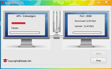 Oppo R381k update inject isat juni 2014