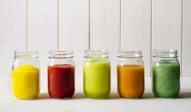 Morereeli Detox Organic by Food 83 Mindbodygreen