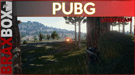 discord pubg pubg discord 28 images reckless gaming network gaming