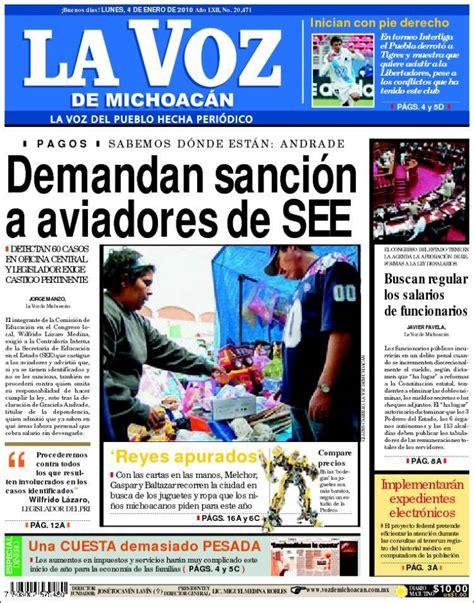 univision 41 noticias de hoy a las 6 seodreaming