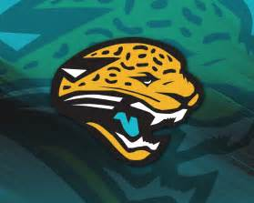 Jacsonville Jaguars Everything About All Logos Jacksonville Jaguars Logo Pictures