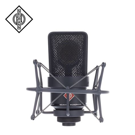 mrh audio malaysia neumann tlm103 studio microphone