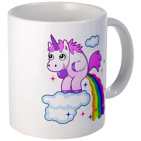 coffee mugs design funny coffee mugs and mugs with quotes unicorn quot pooping a