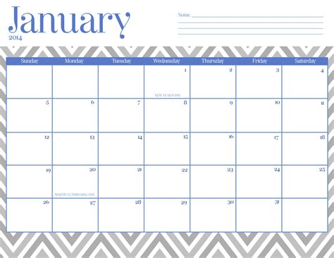 printable calendar 2016 oh so lovely oh so lovely blog free printable 2014 calendars are here