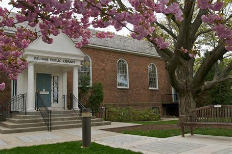 pelham library public safety building reading room june 2014 bookmark the pelham library s summer reading