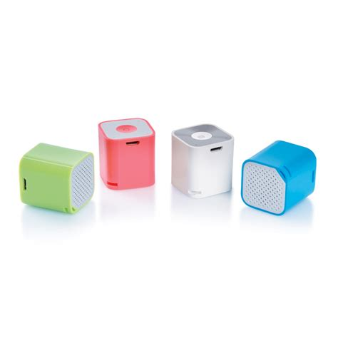 Speaker Mini Con Mini Speaker Bluetooth Con Funzione Autoscatto Accessori Iphone Tablet Smartphone Dmail