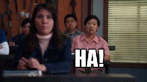 Ha Gay Meme - is it okay for a guy to wear women s underwear lingerie