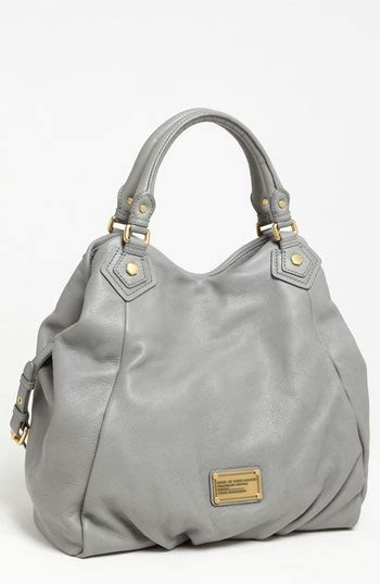 Marc Inspired Gemtastic Shopper At Accessorize by Marc By Marc Classic Q Leather