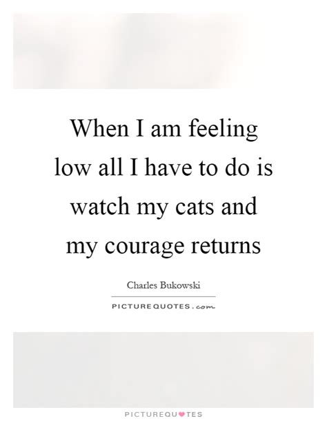 Feeling Low Pictures feeling low quotes sayings feeling low picture quotes