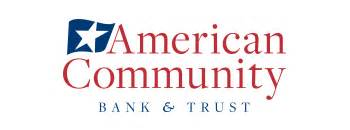 community bank of america home gavers community cancer foundation