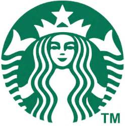 Flower Shop In Mission Tx - starbucks logo evolution daily contributor