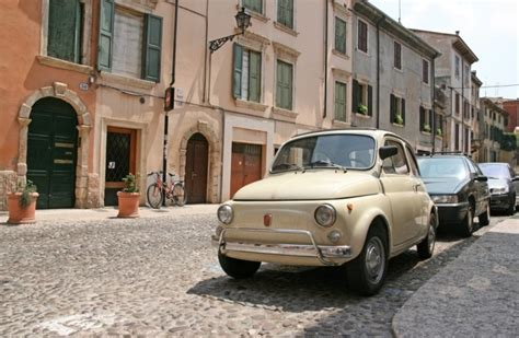 fiat translation the and translation the fiat 500 bowl ad