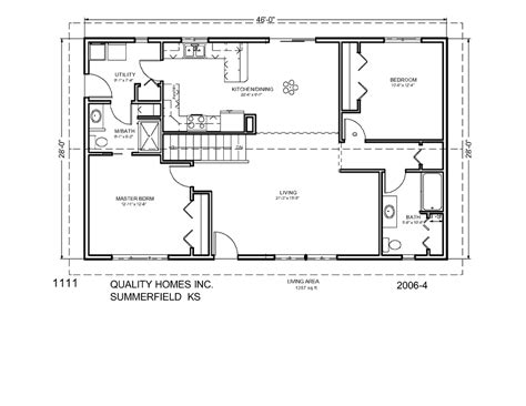 30x50 House Floor Plans 30x50 House Lans Joy Studio Design Gallery Best Design