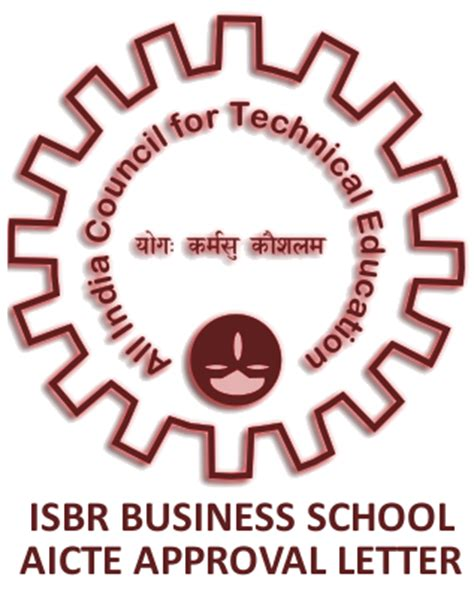 Aicte Approved Mba Colleges In Bangalore by Top Business Schools In Bangalore Top Mba College In