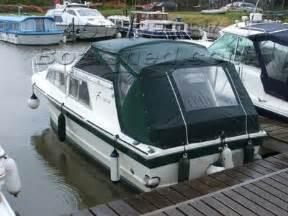 freeman boats specs freeman 24 for sale 7 47m 24 6 quot 1982