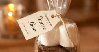Affordable Giveaways - cheap wedding favor ideas saving money wedding favors favorideas com
