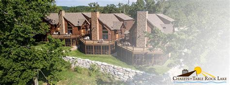 chalets on table rock lake chalets on table rock lake reviews brokeasshome com