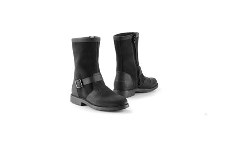 bmw footwear motorrad rider equipment footwear rockster boots