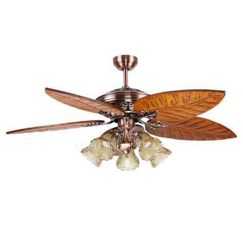 harbor breeze banana leaf ceiling fan harbor breeze ceiling fan blade holders integralbook com