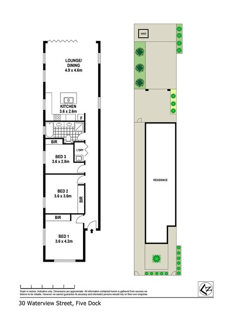 Parkland Residences Floor Plan by 100 Waterview Floor Plan Biscayne Beach Condos 701