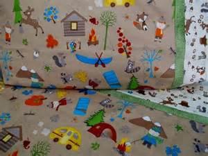 Forest Animal Crib Bedding Forest Animals Nursery Toddler Bedding Cing Crib Sheet Set Boy Nursery Fox Trails Last One