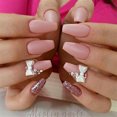Easy And Beautiful Nail by Pictures Of Beautiful Nail Designs Best Nail 2017