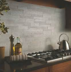 Tile Ideas For Kitchen Are You Planning To Remodel Your Kitchen By Using Kitchen