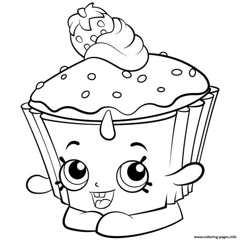 printable coloring pages pizza shopkins coloring pages pa pizza printable 2 shopkins