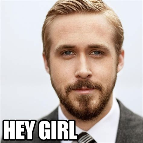 Ryan Meme - kanye west ryan gosling and more celebrities that have