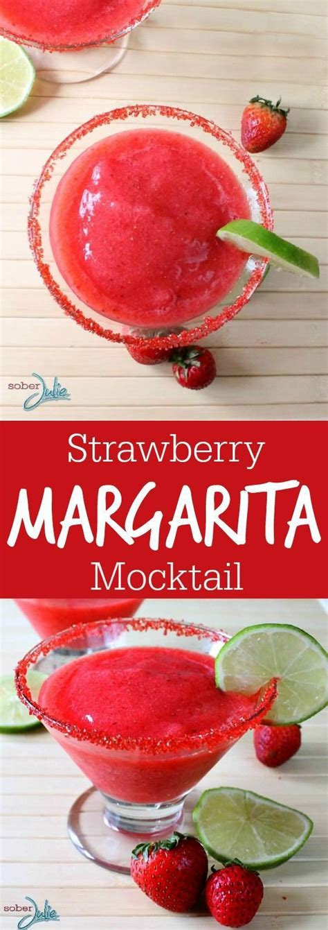 5 calorie raspberry lime margarita fizz non alcoholic averie cooks best 25 non alcoholic margarita ideas on margarita drinks and